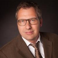 Empfehlung Carsten Prokop