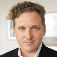 Empfehlung Torsten Schöniger